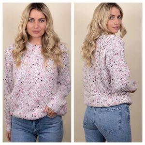 Heartloom   Alysha Sweater